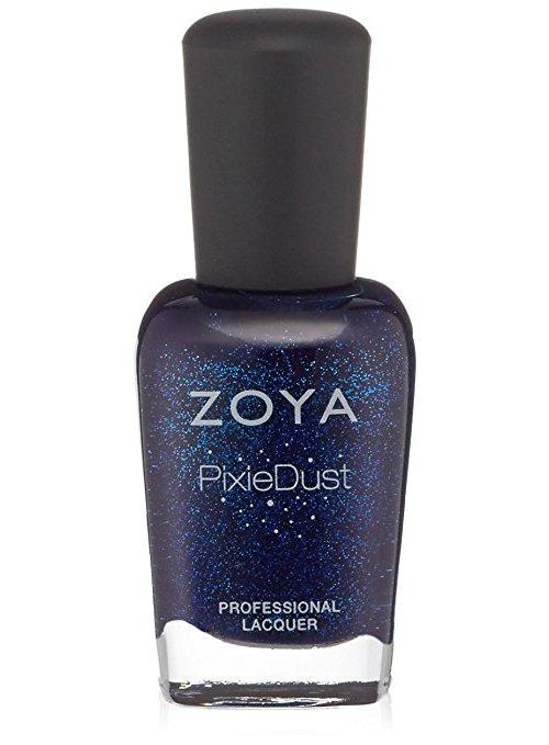 nail polish, nail care, blue, electric blue, cosmetics,