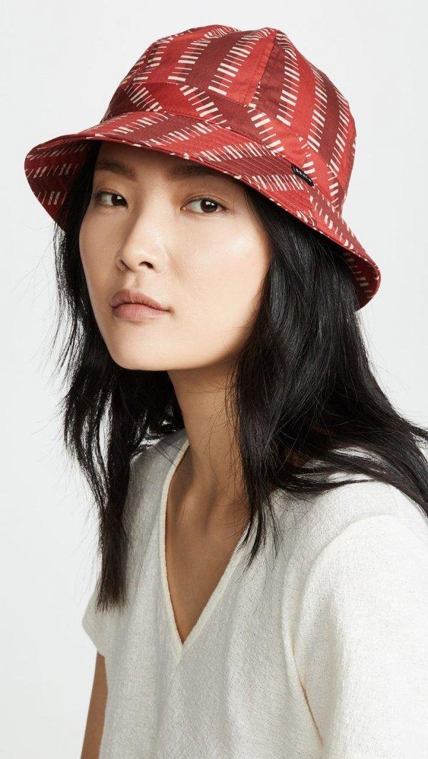 Clothing, Hat, Cap, Beauty, Sun hat,