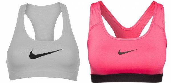 clothing, sleeve, t shirt, sports uniform, active undergarment,
