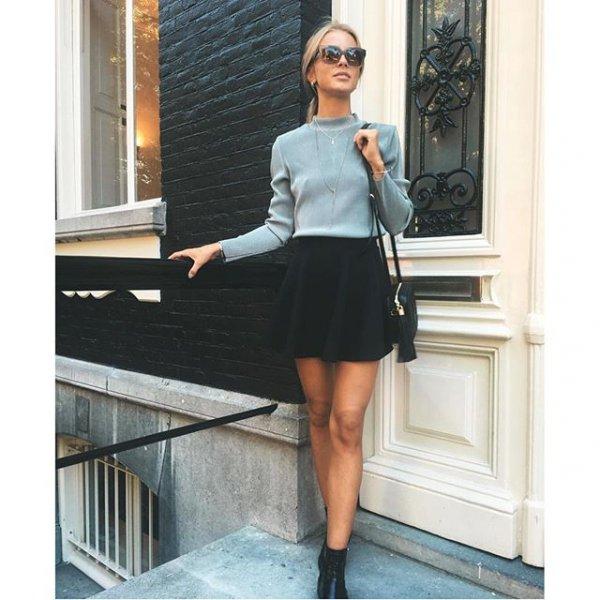 clothing, sleeve, dress, little black dress, outerwear,