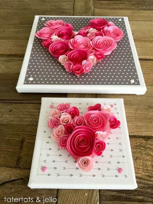 pink, flower, rose, petal, rose family,