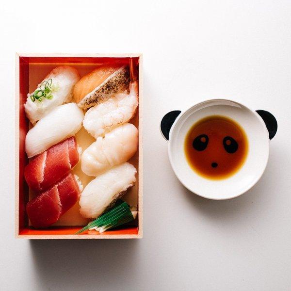 food, dish, cuisine, asian food, meal,