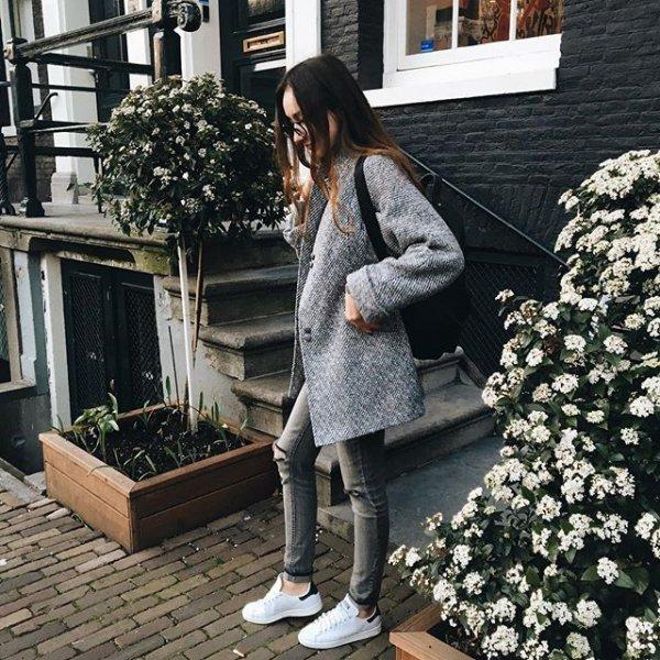 clothing, lady, dress, footwear, spring,
