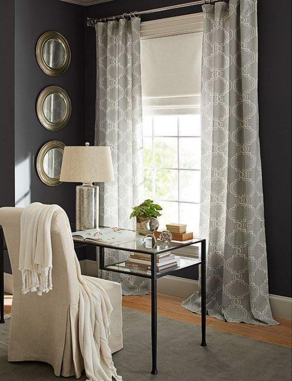 room,curtain,interior design,window treatment,living room,