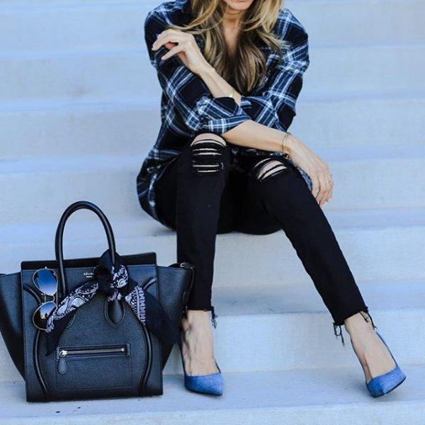 handbag, clothing, footwear, bag, fashion accessory,