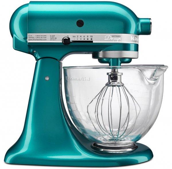 small appliance, mixer, kitchen appliance, blender, food processor,