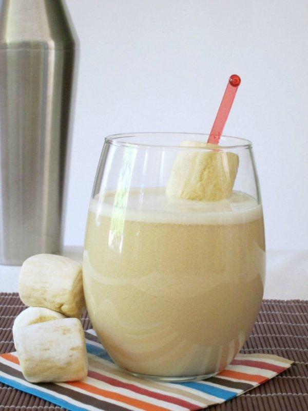 food,drink,milkshake,horchata,breakfast,