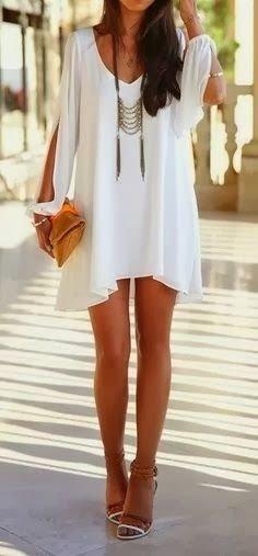 clothing,footwear,outerwear,sleeve,dress,