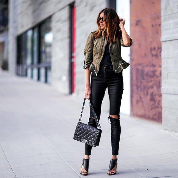 clothing, footwear, leather, jacket, fashion,