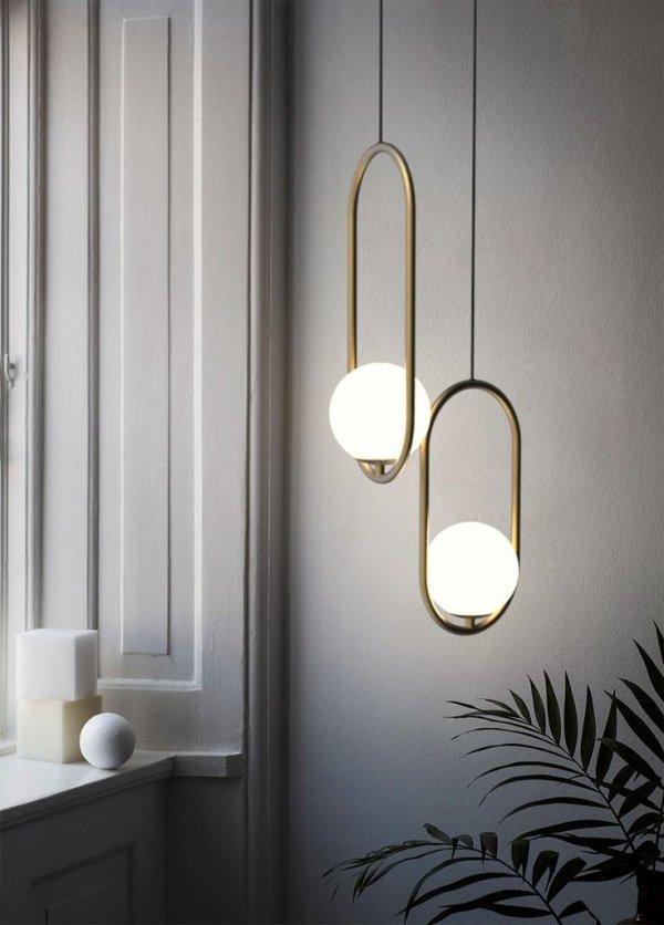 Lighting, Light, Light fixture, Wall, Ceiling fixture,
