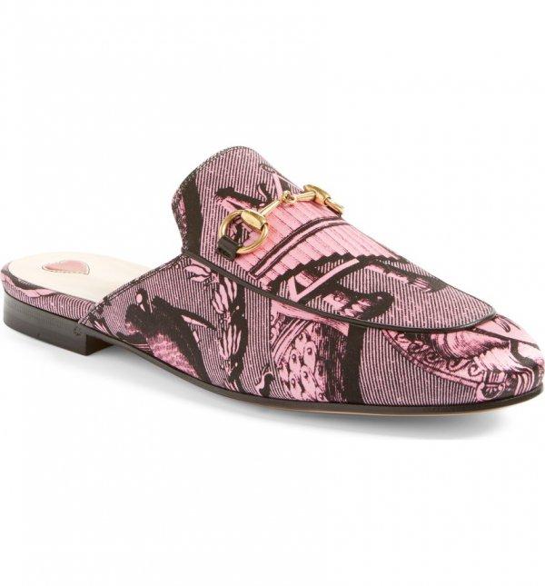footwear, shoe, pink, product, flip flops,