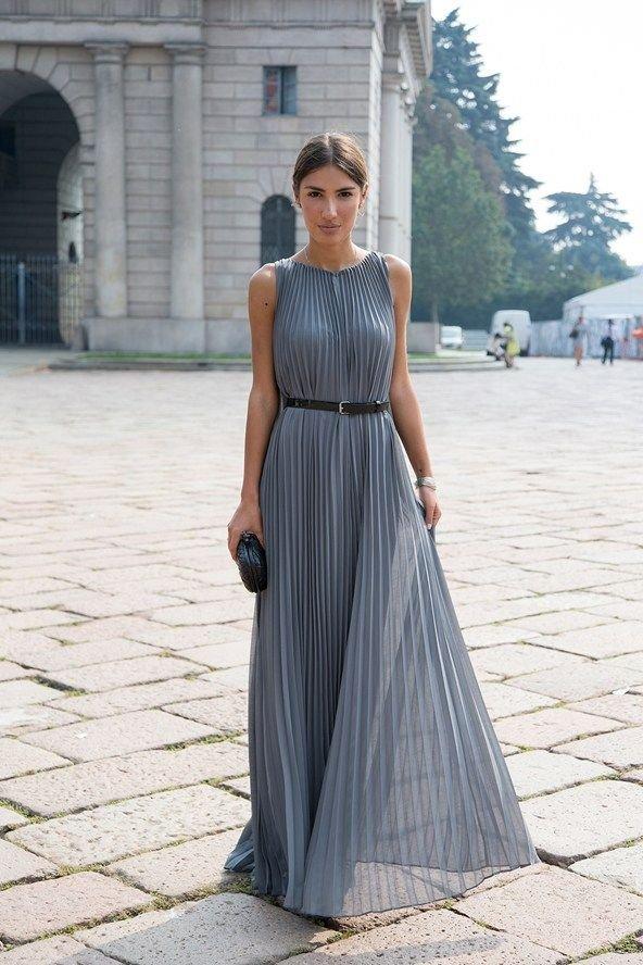 wedding dress,woman,clothing,dress,gown,