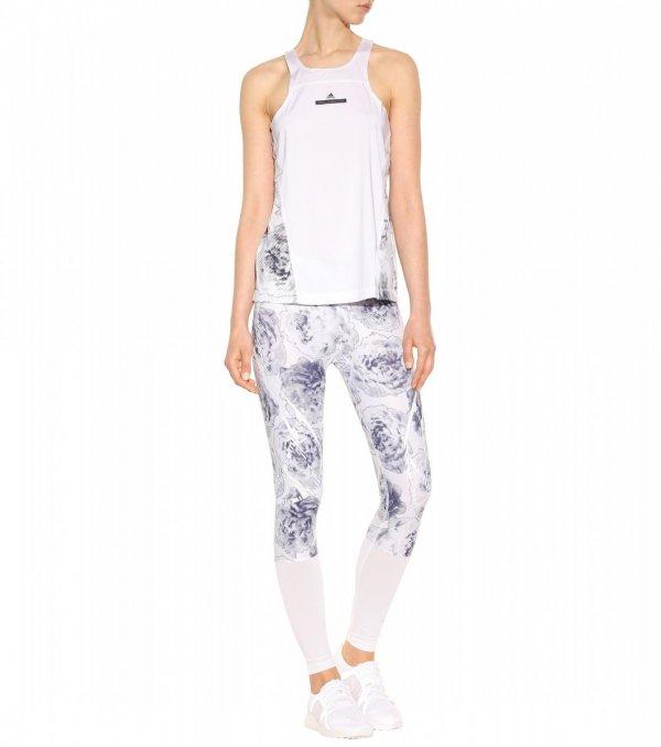 white, clothing, sleeve, denim, jeans,