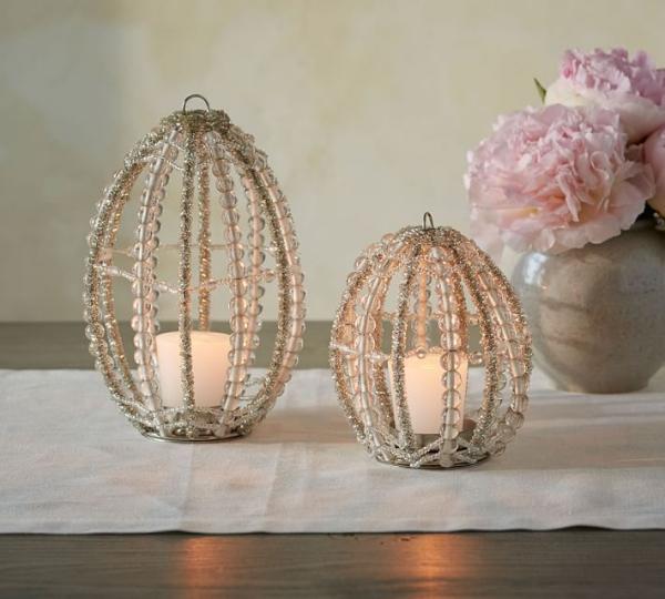 lighting, food, flower, light fixture,