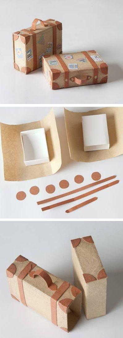 wood,product,box,art,cardboard,