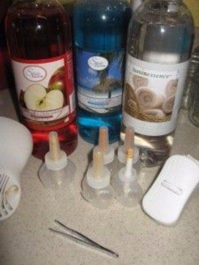 product,drink,lighting,bottle,distilled beverage,