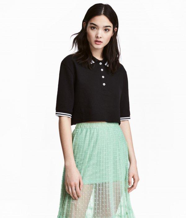 clothing, sleeve, pocket, pattern, t shirt,