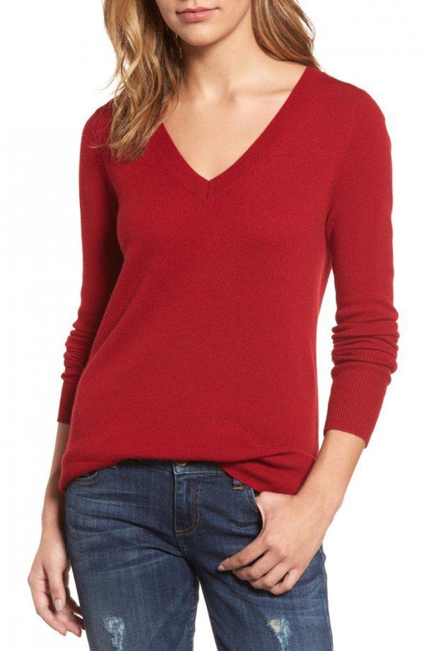 clothing, sleeve, neck, shoulder, long sleeved t shirt,