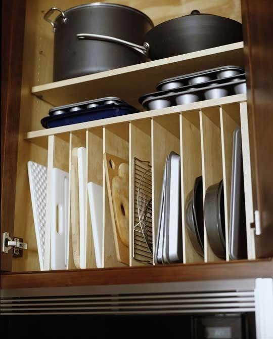 room,interior design,kitchen,cabinetry,furniture,