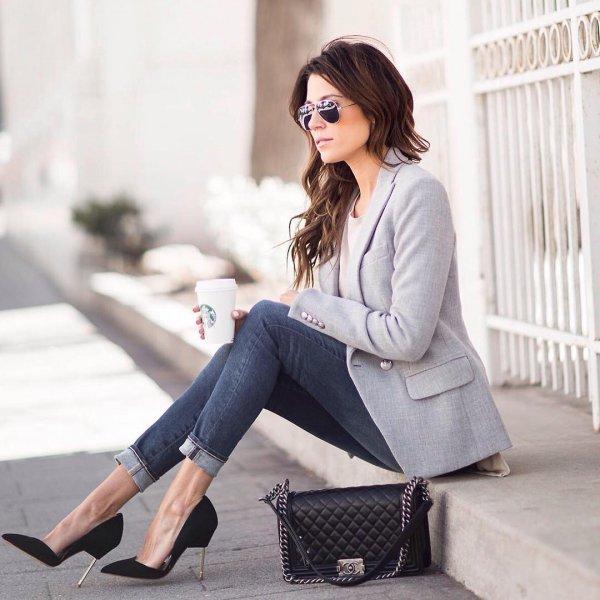 Think Classy, Not Trendy