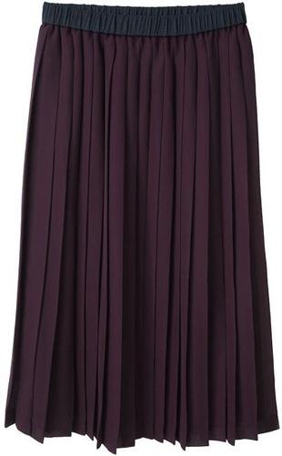 Rachel Comey Pleaty Skirt