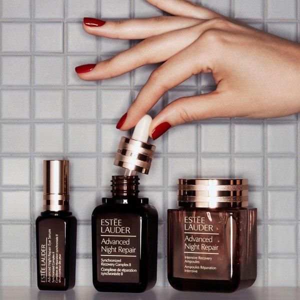 nail care, beauty, nail polish, skin, cosmetics,