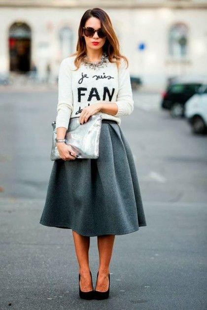 clothing,sleeve,dress,fashion,footwear,