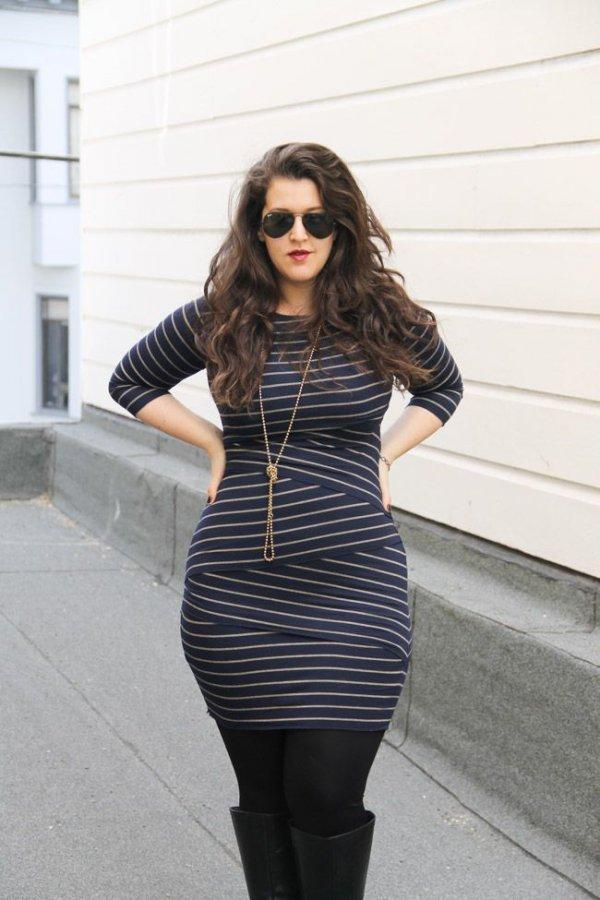 black,clothing,dress,sleeve,little black dress,