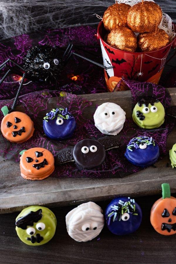 Pumpkin, trick-or-treat, Jack-o'-lantern, Comfort food, Calabaza,