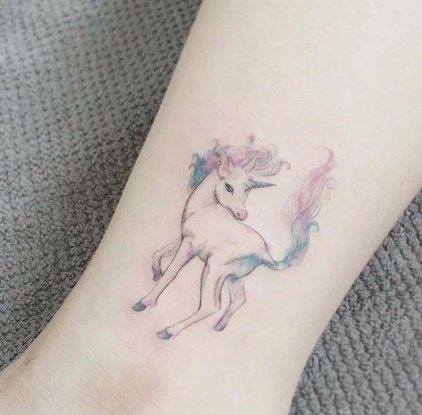 tattoo, arm, leg, organ, drawing,