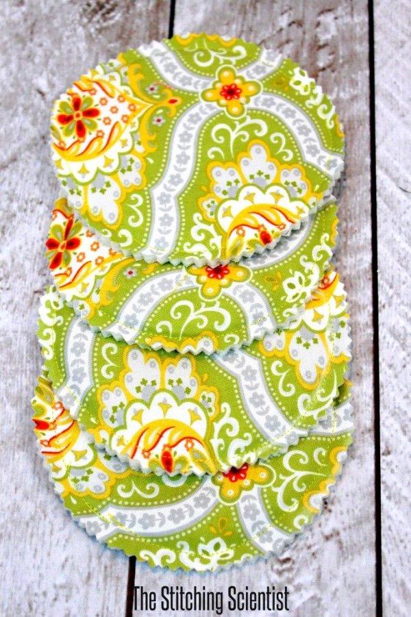 yellow,art,pattern,design,textile,