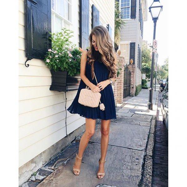 clothing, dress, footwear, pattern, leg,