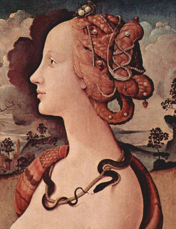Renaissance 1500-1600