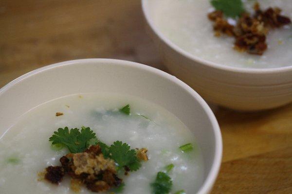 dish, food, congee, produce, cuisine,