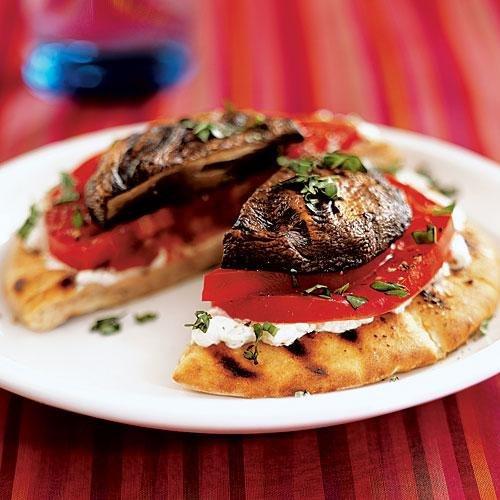 food,dish,meal,bruschetta,cuisine,