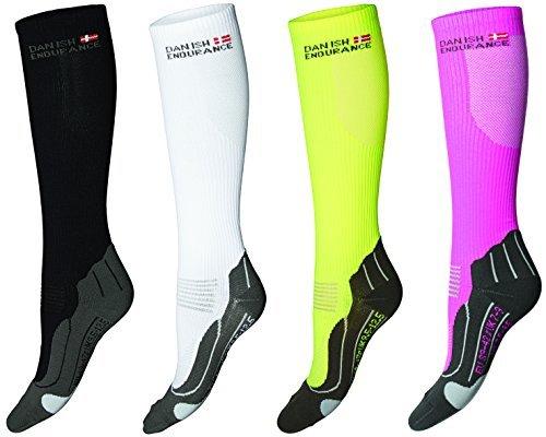 sock, clothing, fashion accessory, footwear, tights,