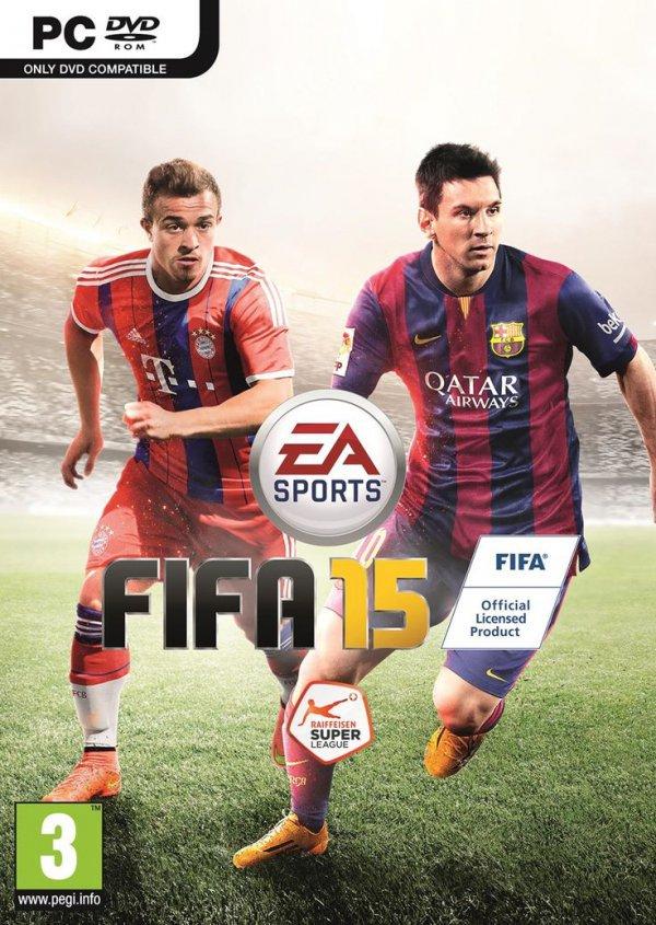 football player, player, soccer player, team sport, football,