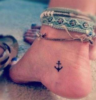 nose,tattoo,finger,arm,leg,