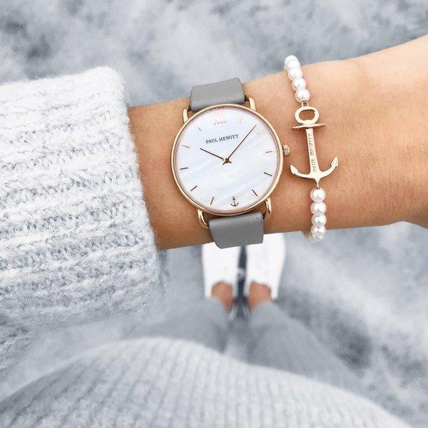 watch, product, strap, jewellery, wrist,