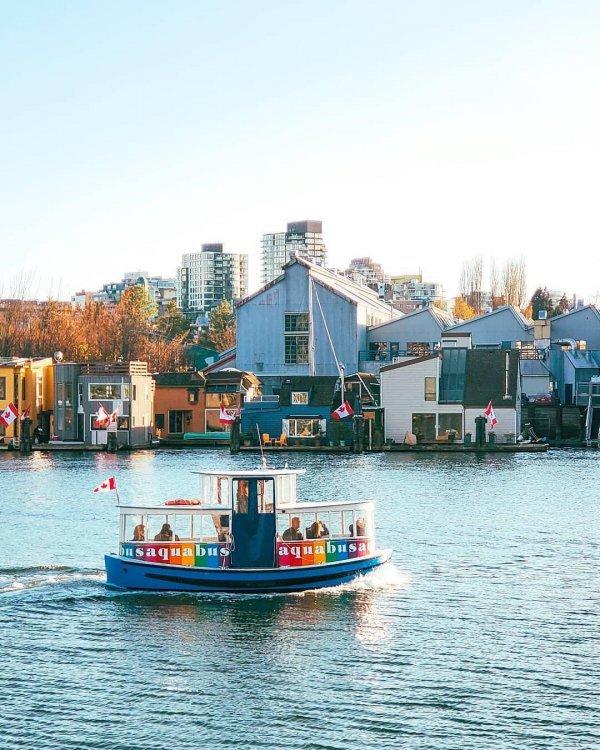waterway, water transportation, water, boat, tugboat,