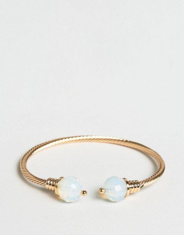 jewellery, fashion accessory, bracelet, gemstone, pearl,