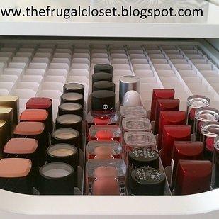 brand,ww.thefrugalcloset.blogspot.com,