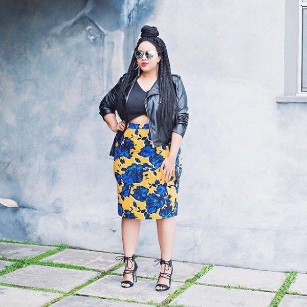 clothing, fashion, pattern, photo shoot, spring,