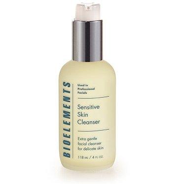 BioElements – Sensitive Skin Cleanser