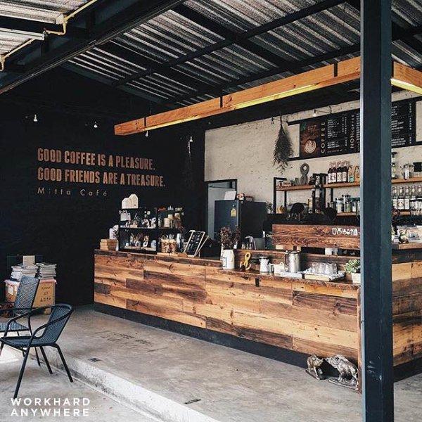 room, wood, interior design, home, bar,
