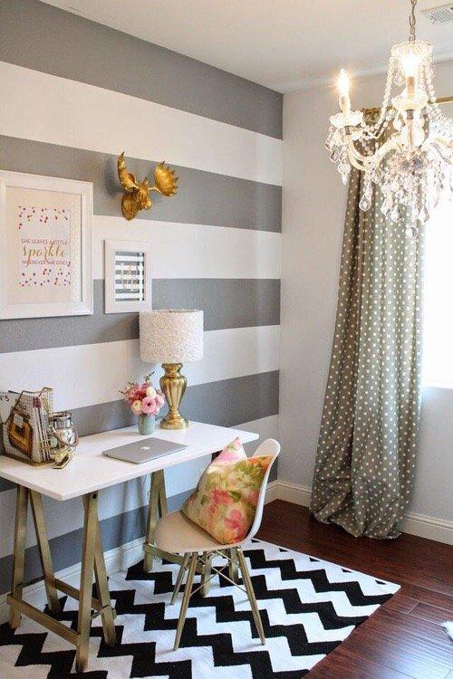dining room, room, living room, interior design, lighting,