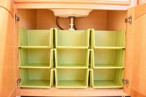 furniture,shelving,room,shelf,cabinetry,