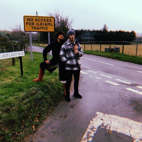 Road, Lane, Walking, Thoroughfare, Pedestrian,