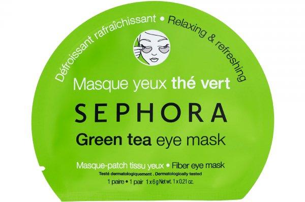 Sephora, product, brand, fraichissant., Rel,