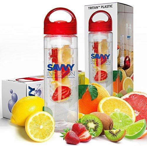 product, juice, produce, food, slush,